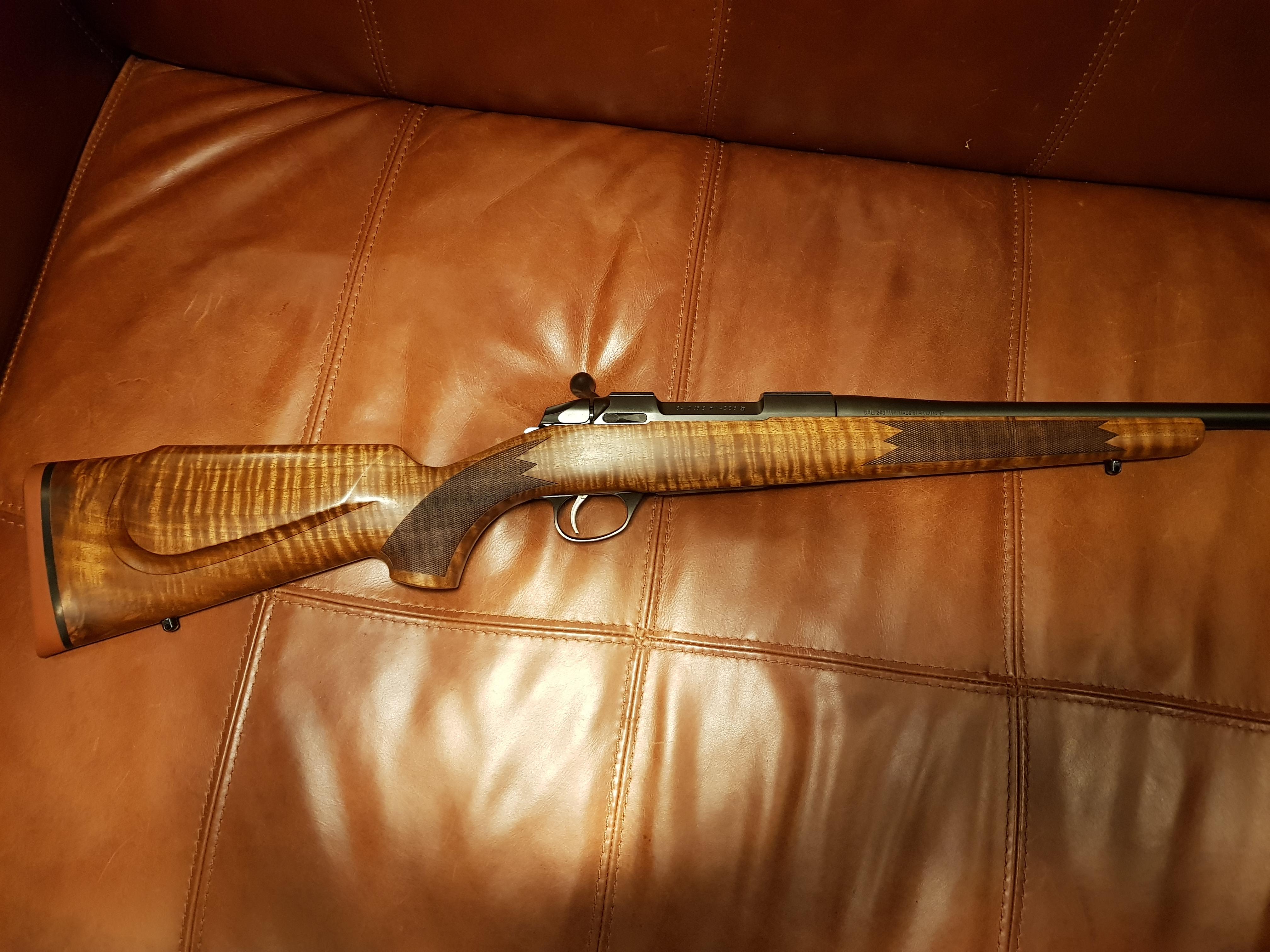 Name:  Sako 85 hunter.jpg Views: 156 Size:  3.71 MB