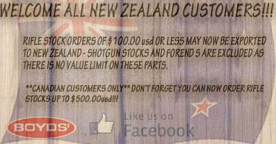 Name:  Boyds NZ.jpg Views: 698 Size:  99.3 KB