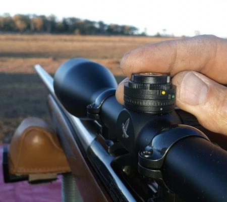 Name:  Pic_4_450_400_s_c1.jpg Views: 160 Size:  114.1 KB