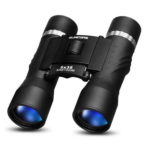 Name:  SUNCORE-8x35-Binoculars-Telescope-8x-Magnification-474041-.jpg Views: 158 Size:  22.4 KB
