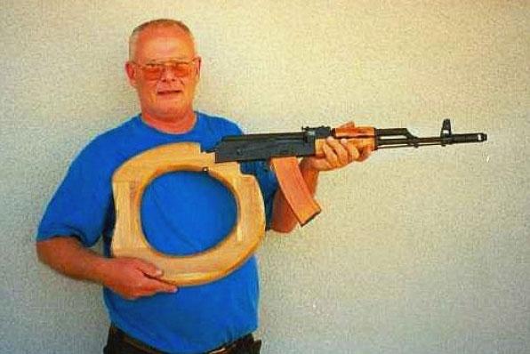 Name:  Toilet-seat-AK-47.jpg Views: 1078 Size:  49.5 KB