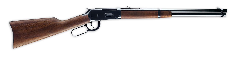 Name:  Model-94-Carbine-MID-534199-l.jpg Views: 358 Size:  40.3 KB