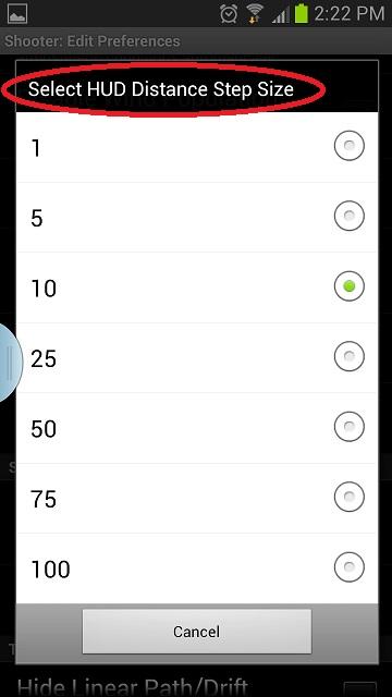Name:  Screenshot_2014-01-08-14-22-hud1.jpg Views: 201 Size:  40.7 KB