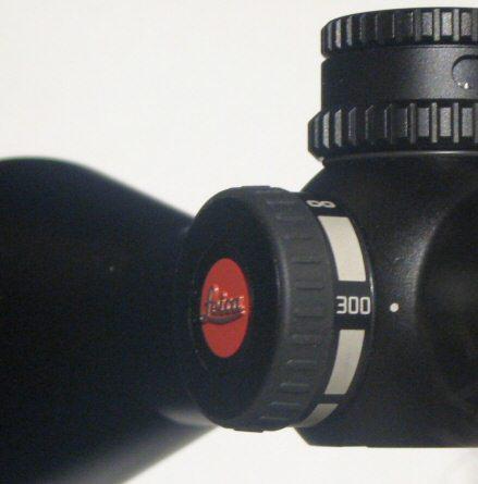 Name:  focus knob smaller.jpg Views: 2988 Size:  21.6 KB
