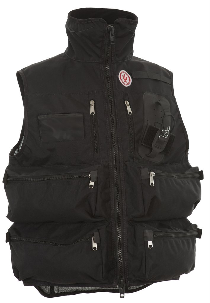 Name:  Utility_Vests_50bd49cd94330.jpg