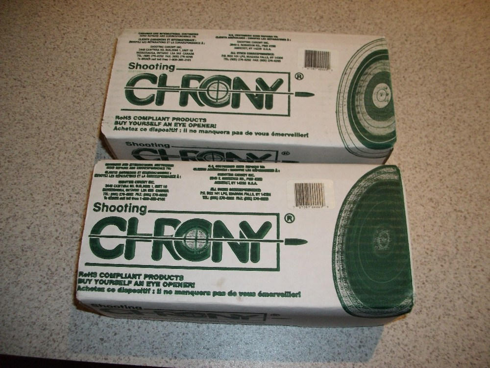 Name:  cronies (1).JPG