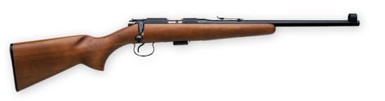 Name:  CZ-452-Scout.png Views: 362 Size:  41.6 KB