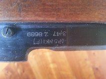 Name:  brad rifle 3.jpg Views: 199 Size:  7.8 KB