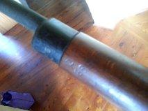 Name:  brad rifle 4.jpg Views: 186 Size:  7.8 KB