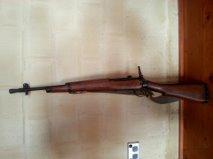 Name:  brad rifle1.jpg Views: 190 Size:  5.5 KB
