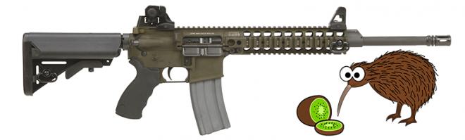 Name:  kiwi-rifle-660x199.png Views: 1898 Size:  102.1 KB
