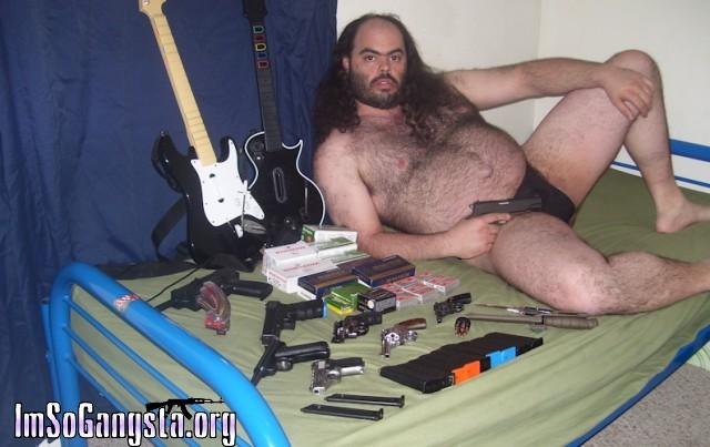 Name:  guitar-redneck-gansta-redneck-guitar-gun-gangsta-1291577260.jpg Views: 3022 Size:  68.0 KB