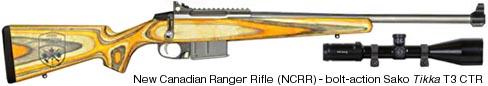 Name:  bg-ncrr-new-canadian-ranger-rifle-1.jpg Views: 2282 Size:  18.7 KB