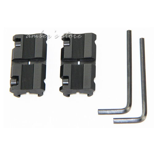 Name:  Picatinny-Weaver-10pcs-3-8-11mm-Dovetail-to-7-8-20mm-Picatinny-Rail-Adapter-Mount-Fit.jpg