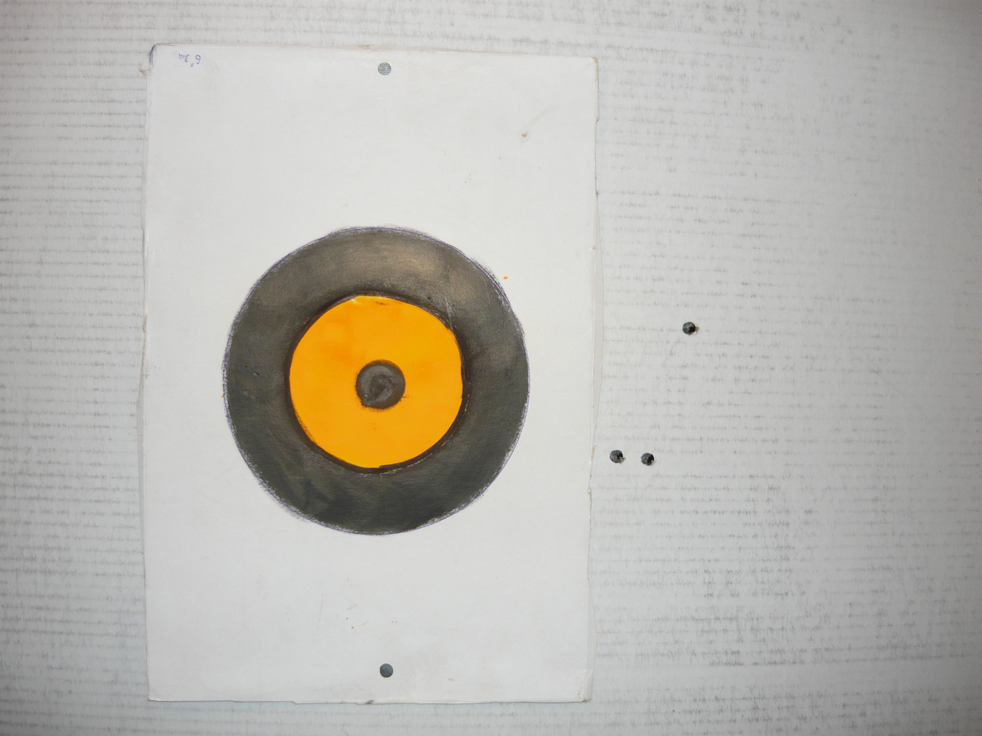 Name:  7mm Rem Mag at 550 yds.jpg Views: 318 Size:  418.6 KB