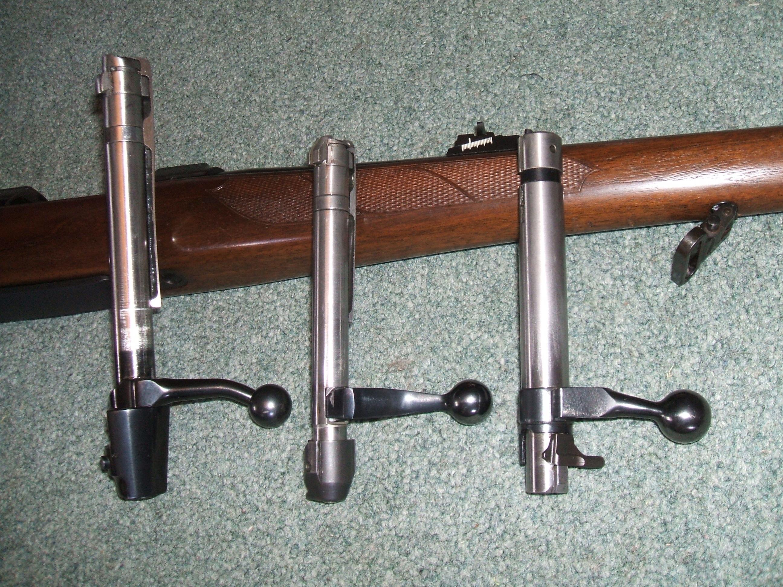 Name:  CZ Rifles 003.jpg Views: 446 Size:  891.0 KB