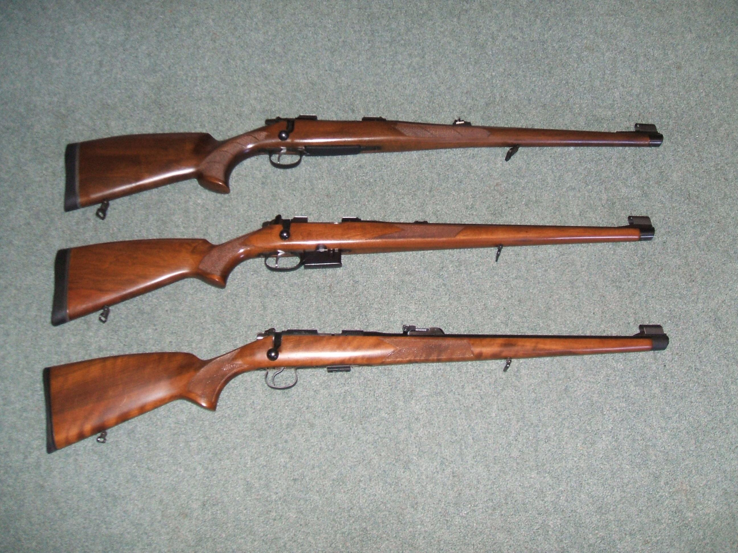 Name:  CZ Rifles 001.jpg Views: 650 Size:  682.8 KB