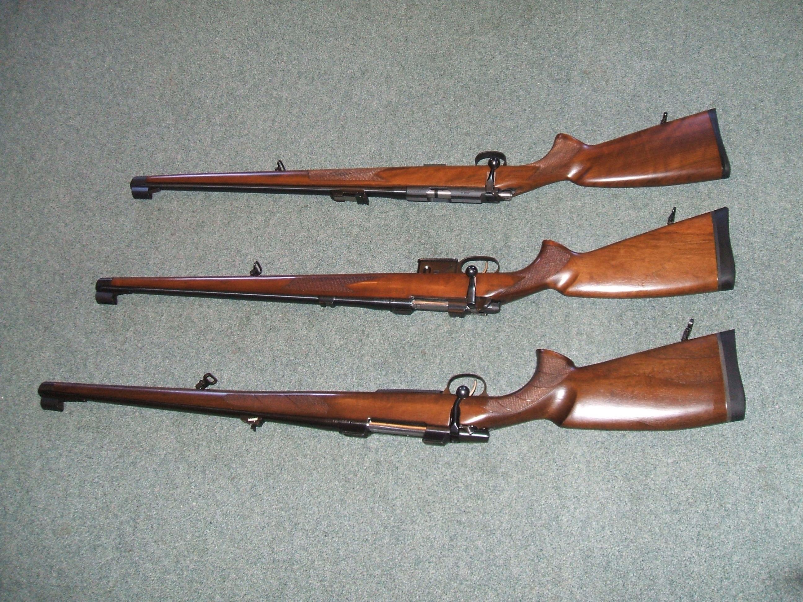Name:  CZ Rifles 002.jpg Views: 582 Size:  831.2 KB