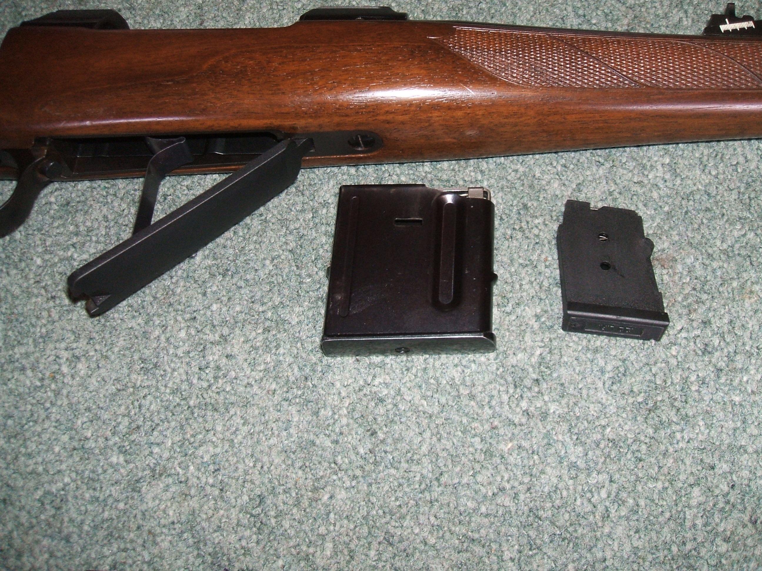 Name:  CZ Rifles 006.jpg Views: 523 Size:  881.6 KB