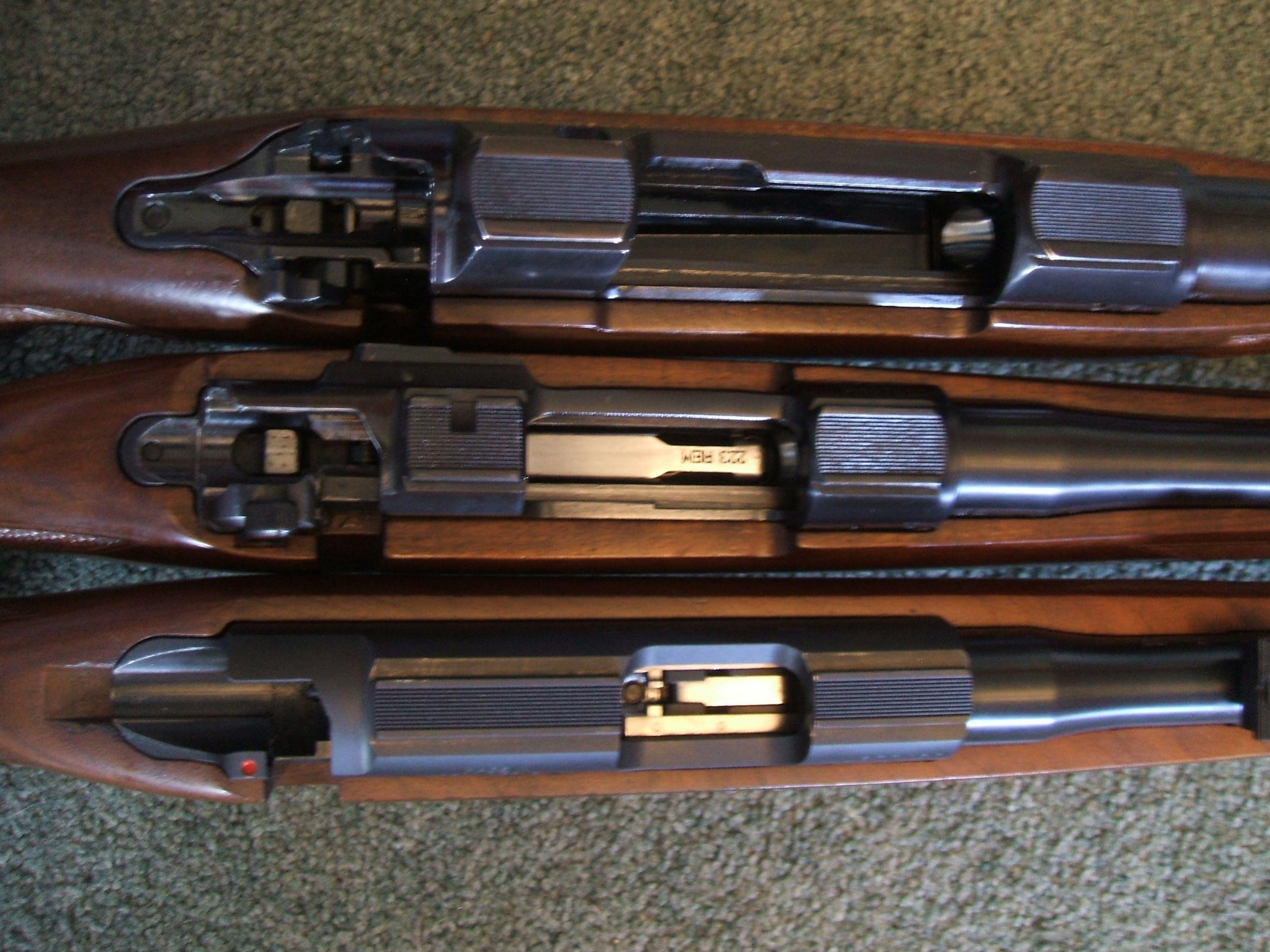 Name:  CZ Rifles 009.jpg Views: 480 Size:  505.5 KB