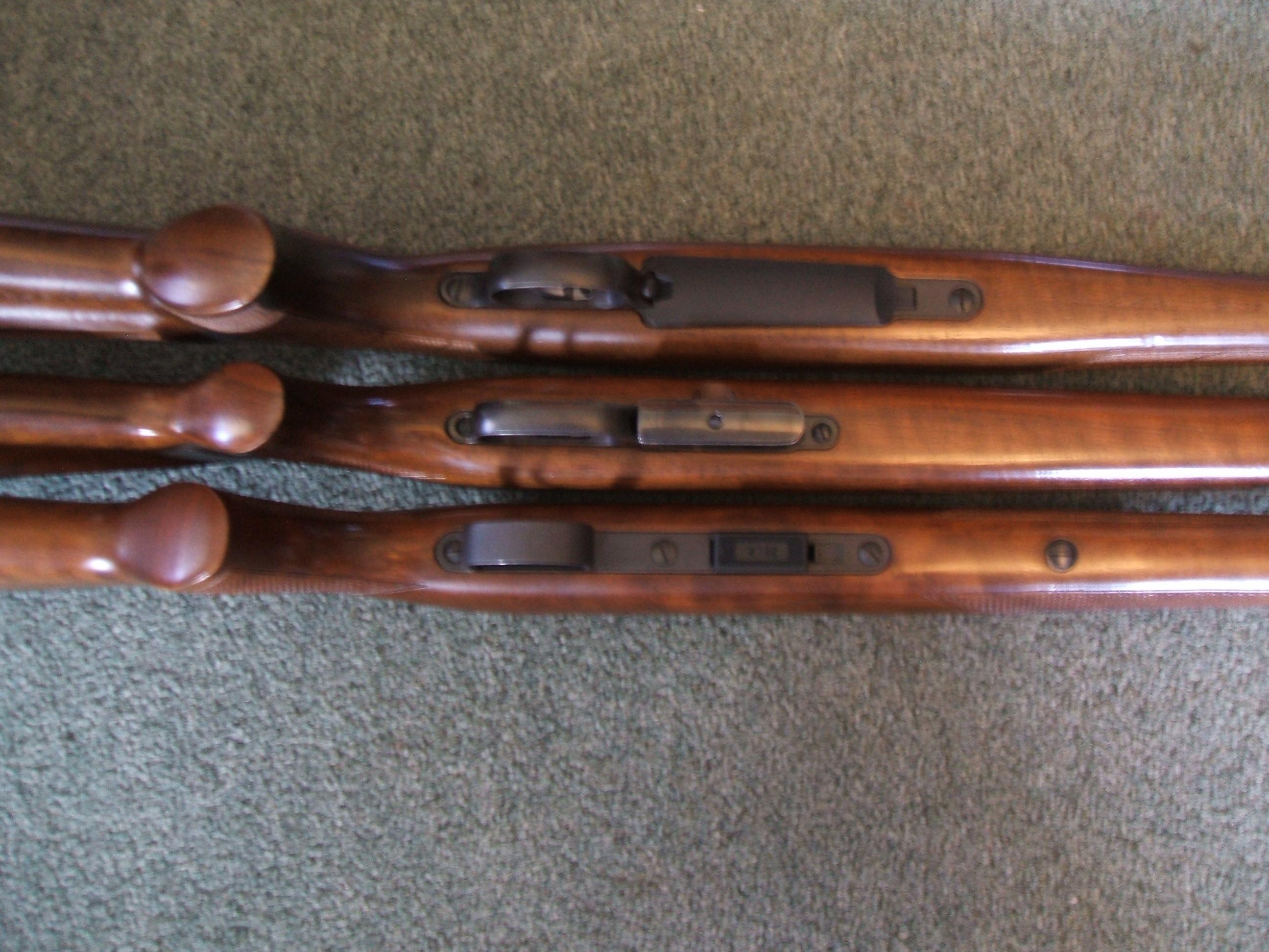 Name:  CZ Rifles 013.jpg Views: 435 Size:  503.9 KB