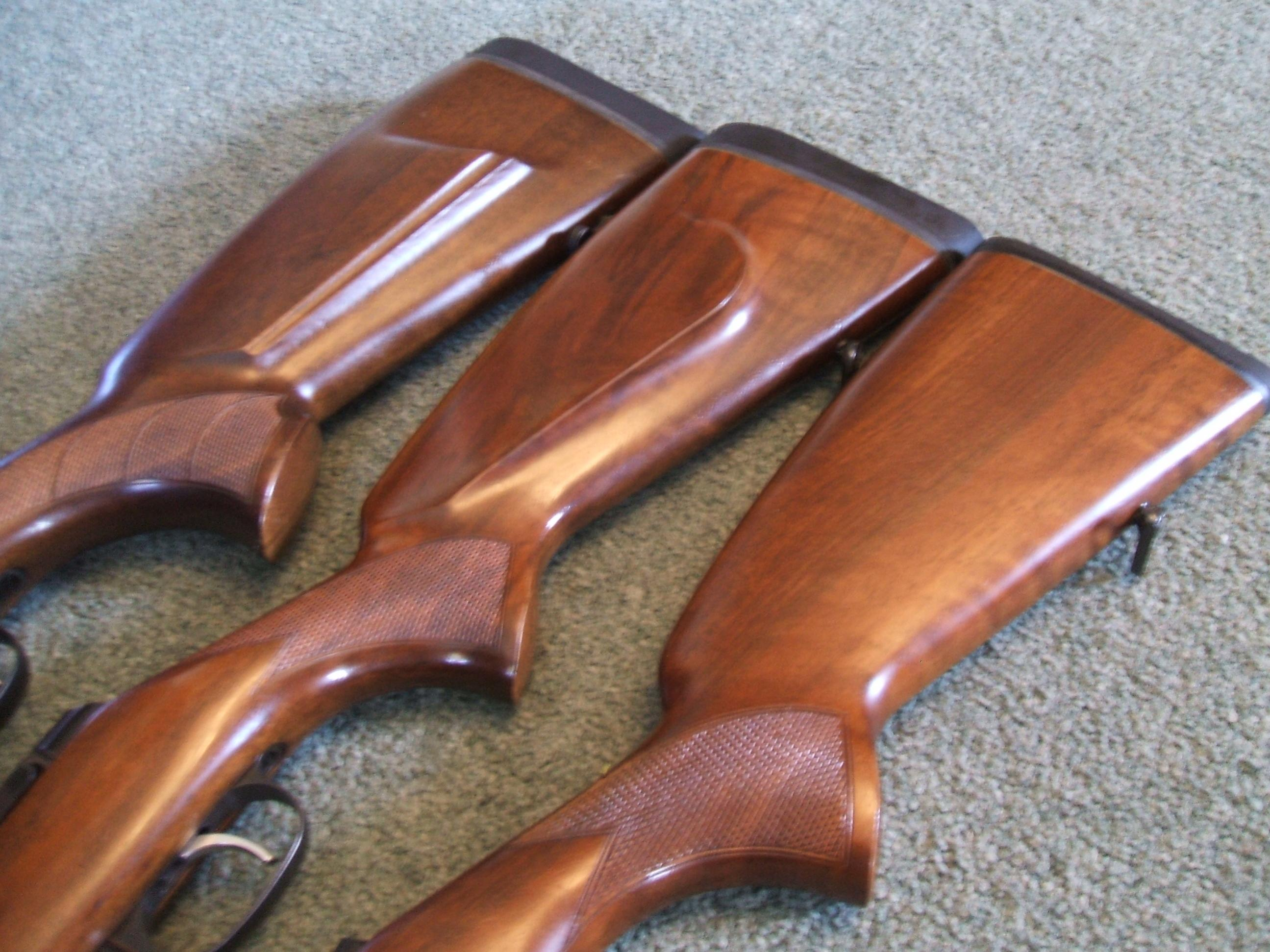 Name:  CZ Rifles 015.jpg Views: 452 Size:  491.7 KB