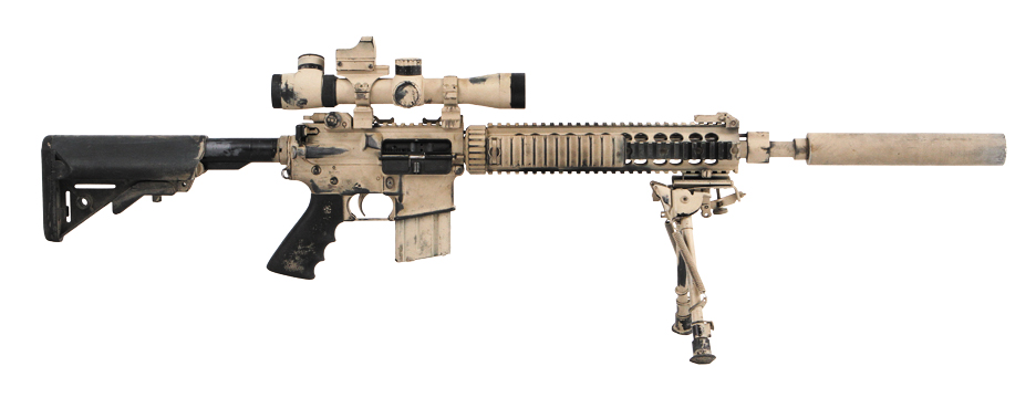 Name:  American Sniper Mk12.png Views: 6235 Size:  177.8 KB