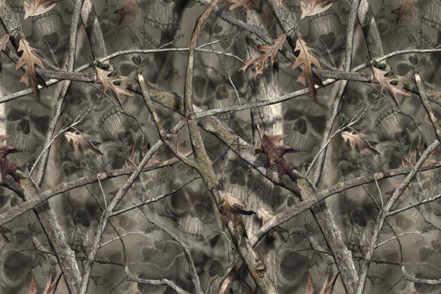 Name:  Reaper-woods.jpg Views: 1271 Size:  67.0 KB