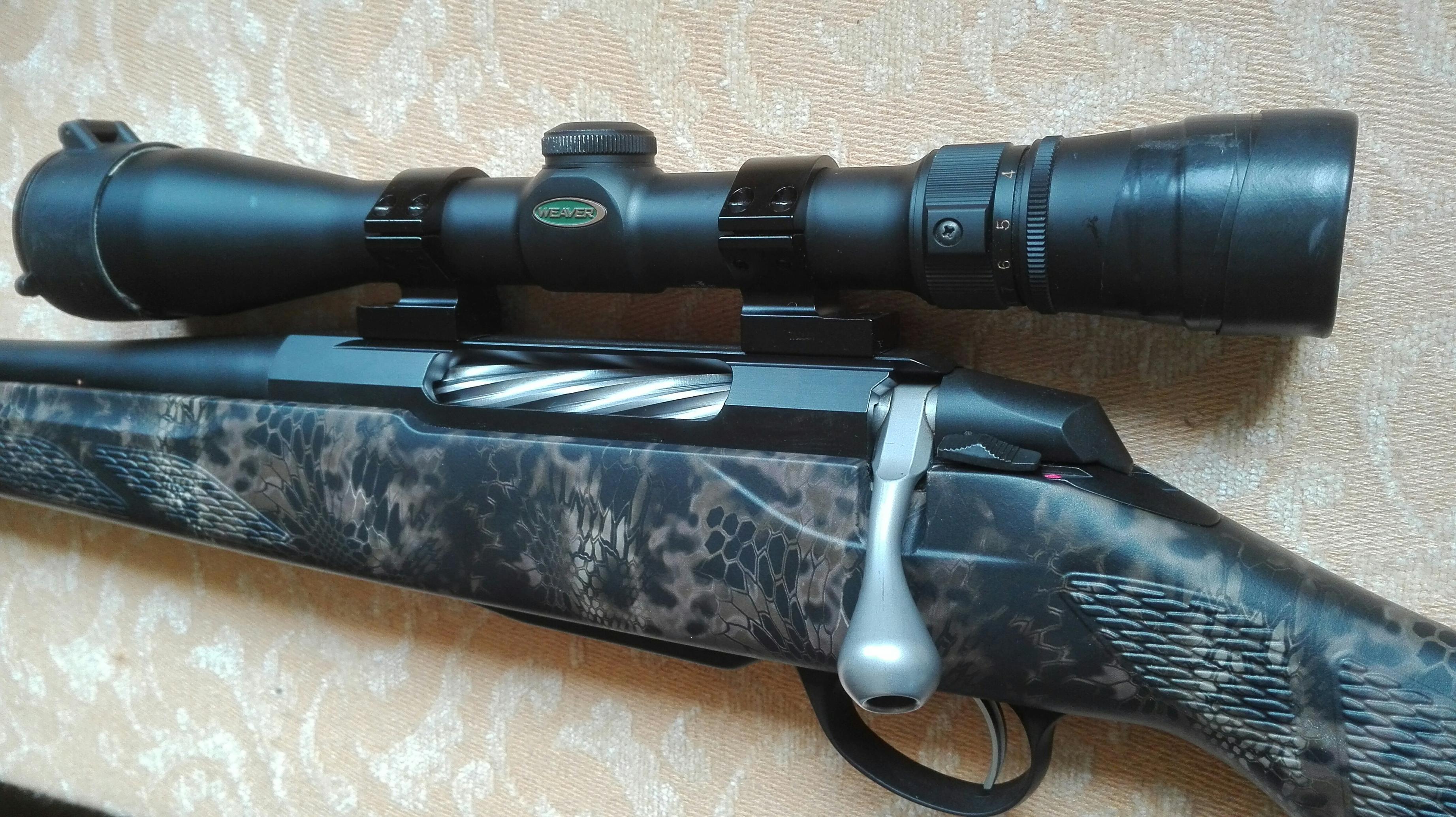 Name:  T3 Gun Kote.jpg Views: 553 Size:  990.7 KB