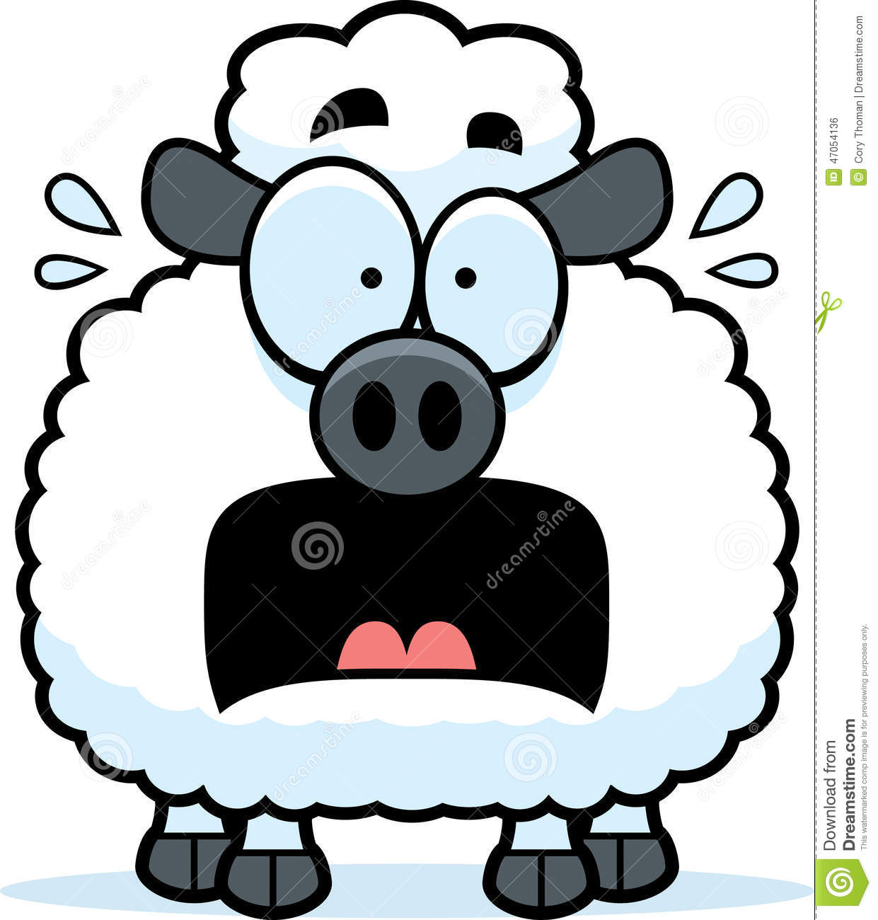 Name:  scared-little-lamb-cartoon-illustration-looking-47054136.jpg Views: 295 Size:  119.6 KB