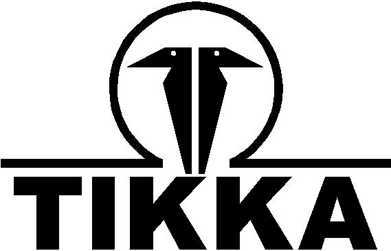 Name:  Tikka.png Views: 360 Size:  30.0 KB