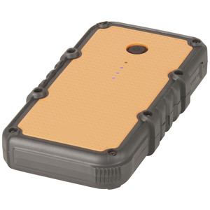 Name:  waterproof-10-400mah-portable-rechargeable-power-bankImageMain-300.jpg