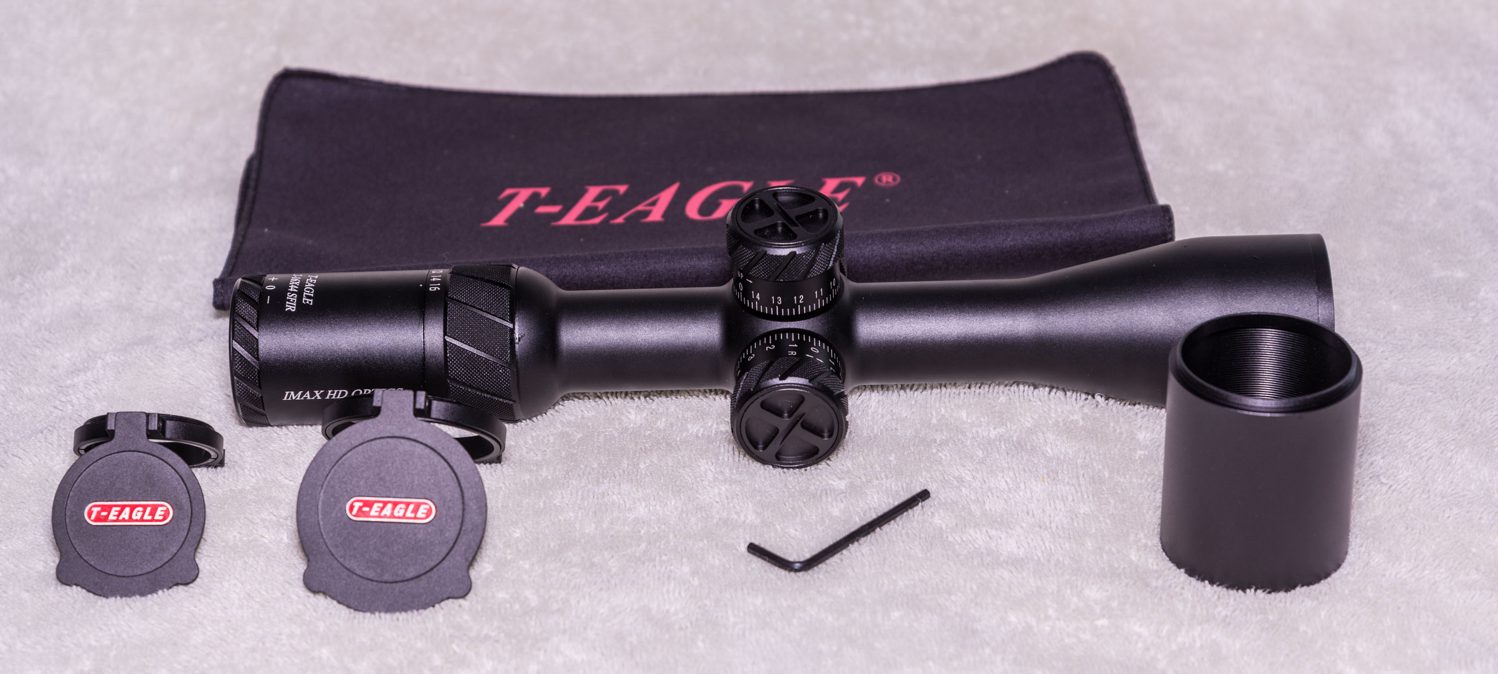 Name:  88648d1527908231-t-eagle-scopes-now-available-pass-around-dsc_8779.jpg Views: 620 Size:  450.2 KB