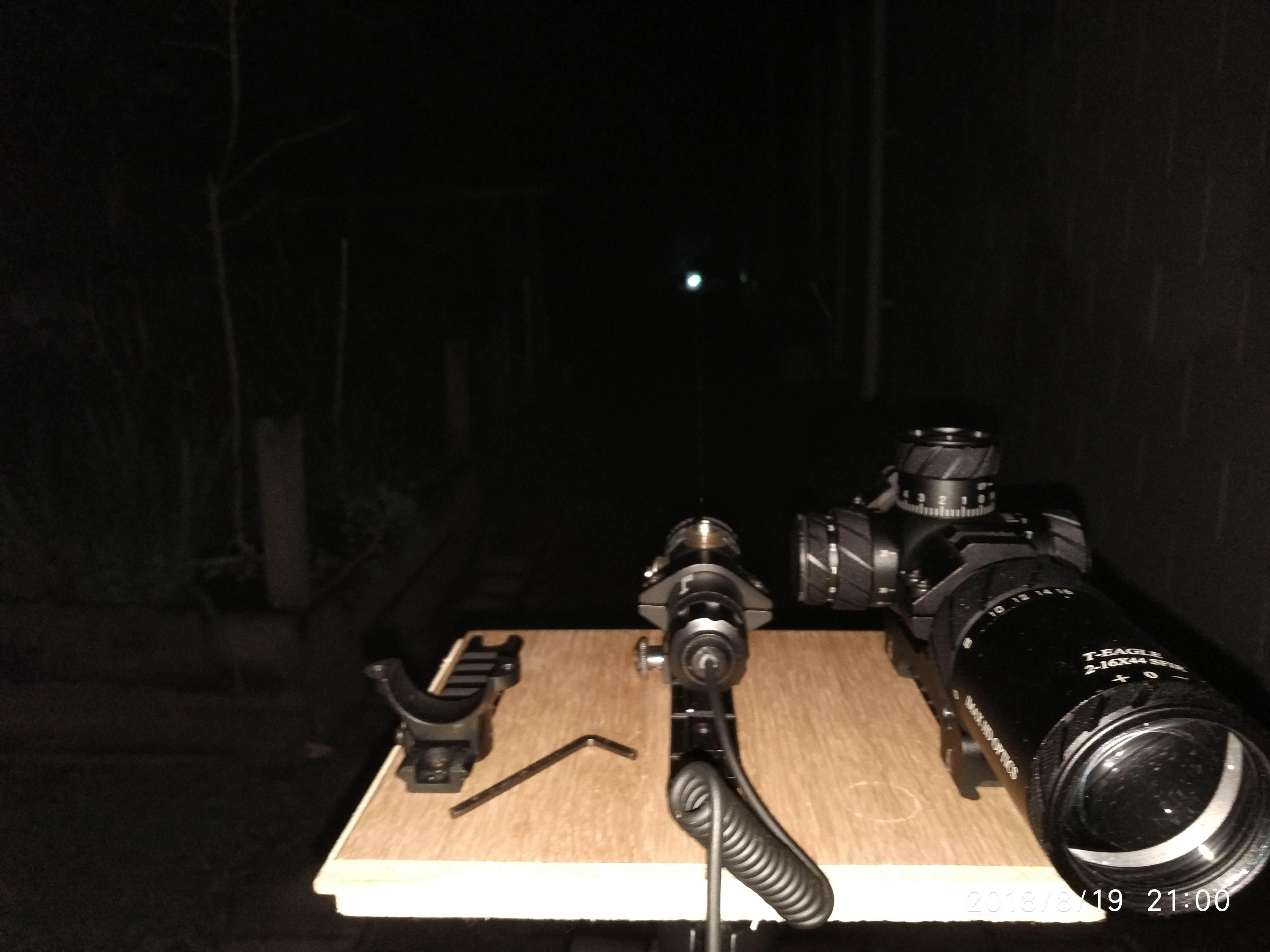 Name:  laser.jpg Views: 627 Size:  865.9 KB