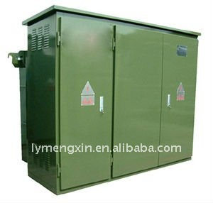Name:  Box_Type_Combined_Transformer_substation.jpg Views: 949 Size:  16.4 KB
