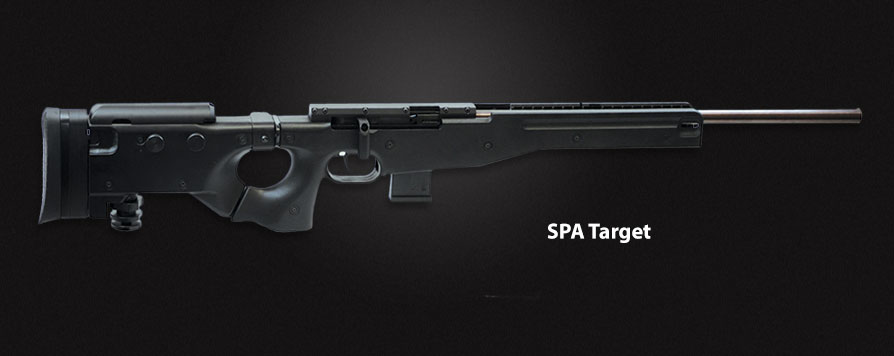 Name:  Legacy_Sports_ISSC_SPA_Straight_Pull_Action_Rifle_SPA_Target.jpg Views: 2475 Size:  26.5 KB