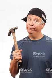 Name:  hammer.jpg Views: 206 Size:  6.5 KB