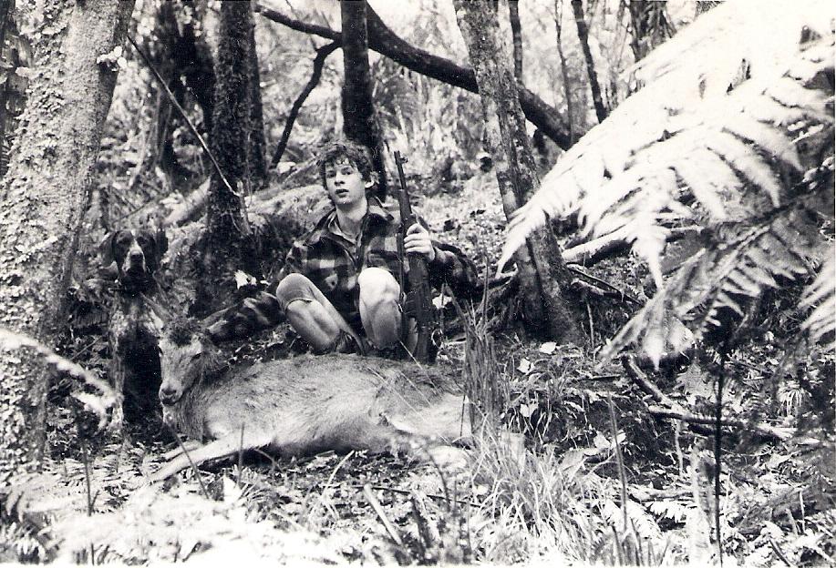 Name:  First deer.jpg Views: 132 Size:  492.2 KB