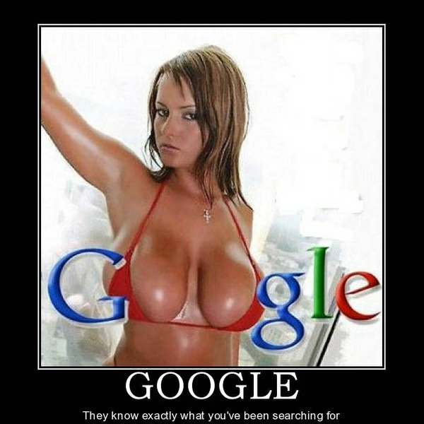 Name:  googleboobs.jpg Views: 491 Size:  89.1 KB