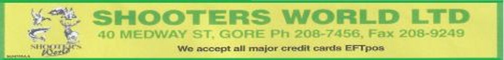 Name:  Shooters World comp.jpg Views: 155 Size:  19.5 KB