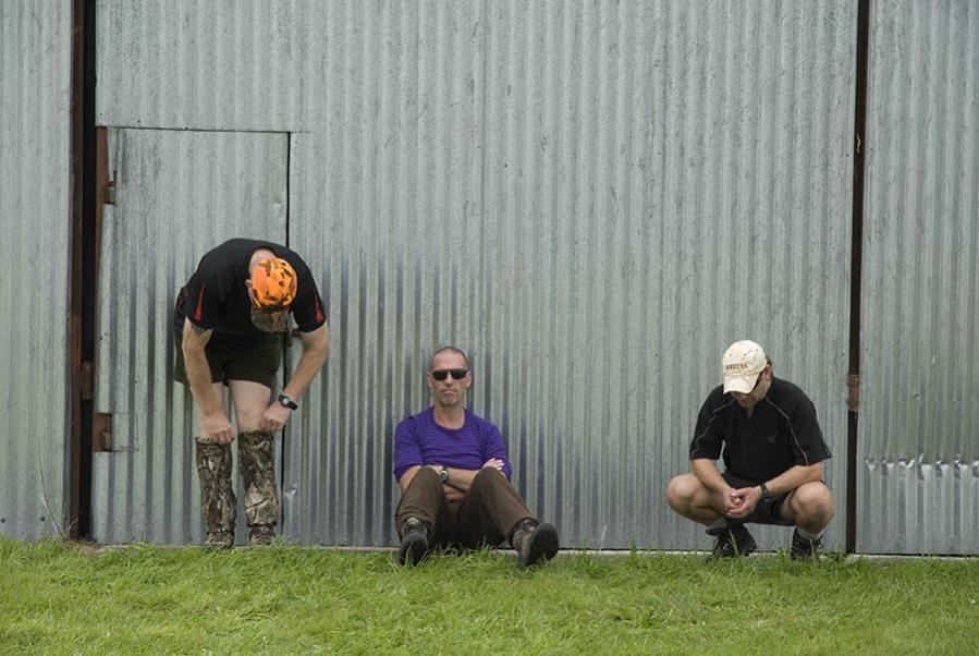 Name:  Three Amigos.jpg Views: 582 Size:  87.6 KB