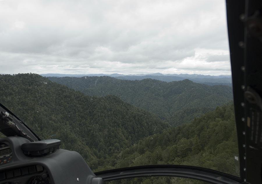 Name:  Flying over Ranges.jpg Views: 532 Size:  86.4 KB