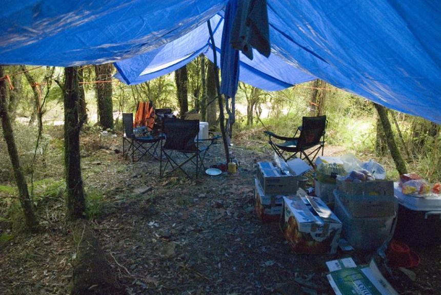 Name:  The Camp2.jpg Views: 534 Size:  97.5 KB