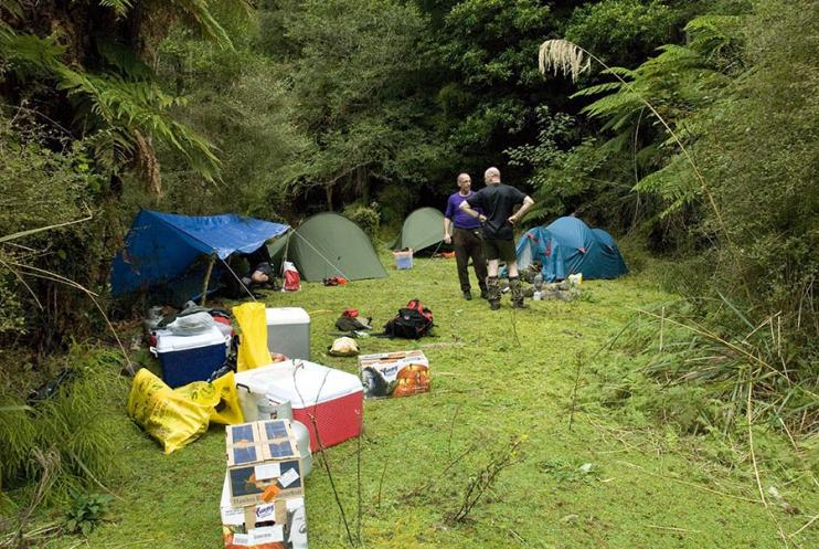 Name:  The Camp1.jpg Views: 515 Size:  101.4 KB