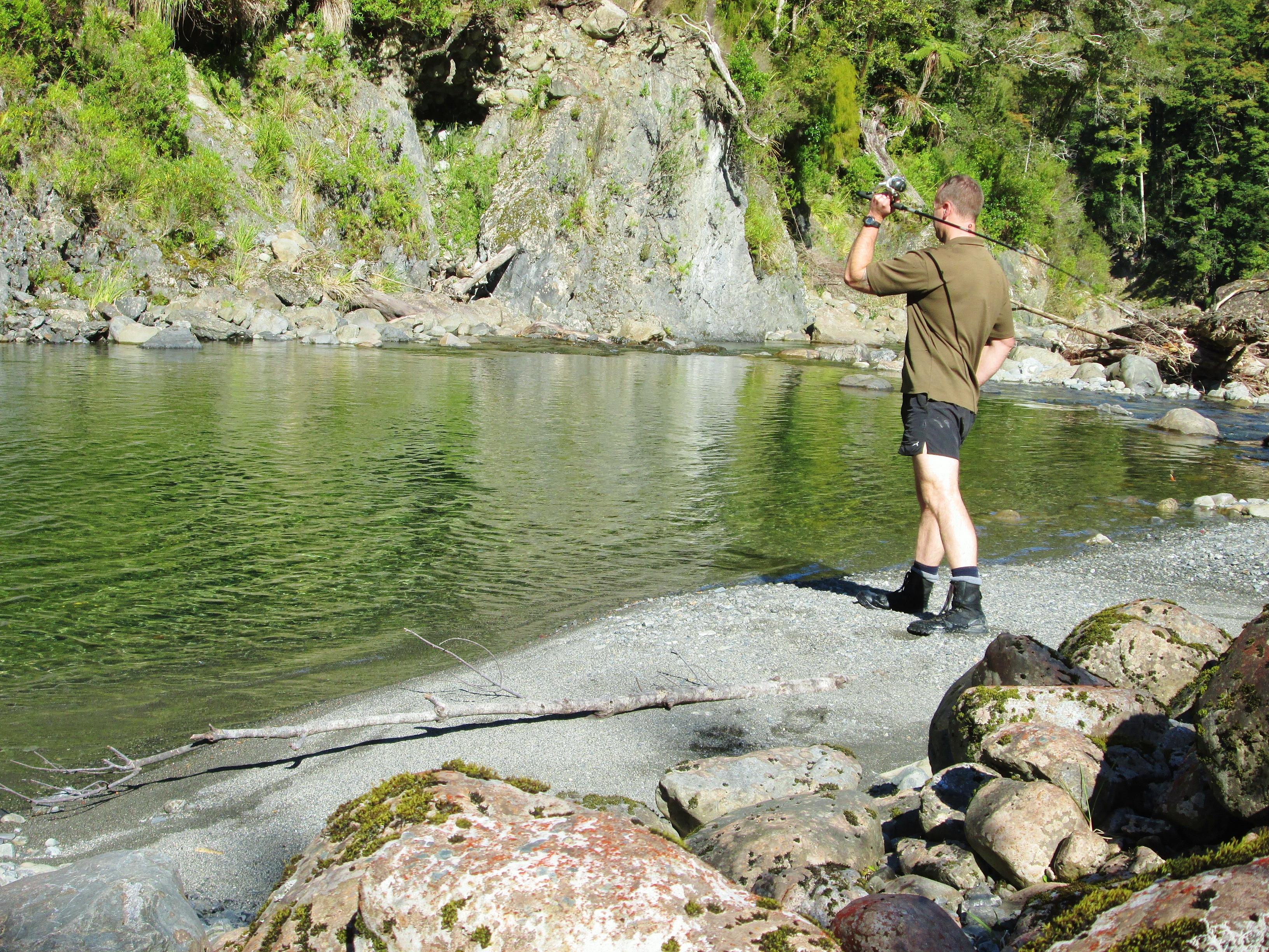 Name:  fishing.JPG Views: 720 Size:  5.66 MB