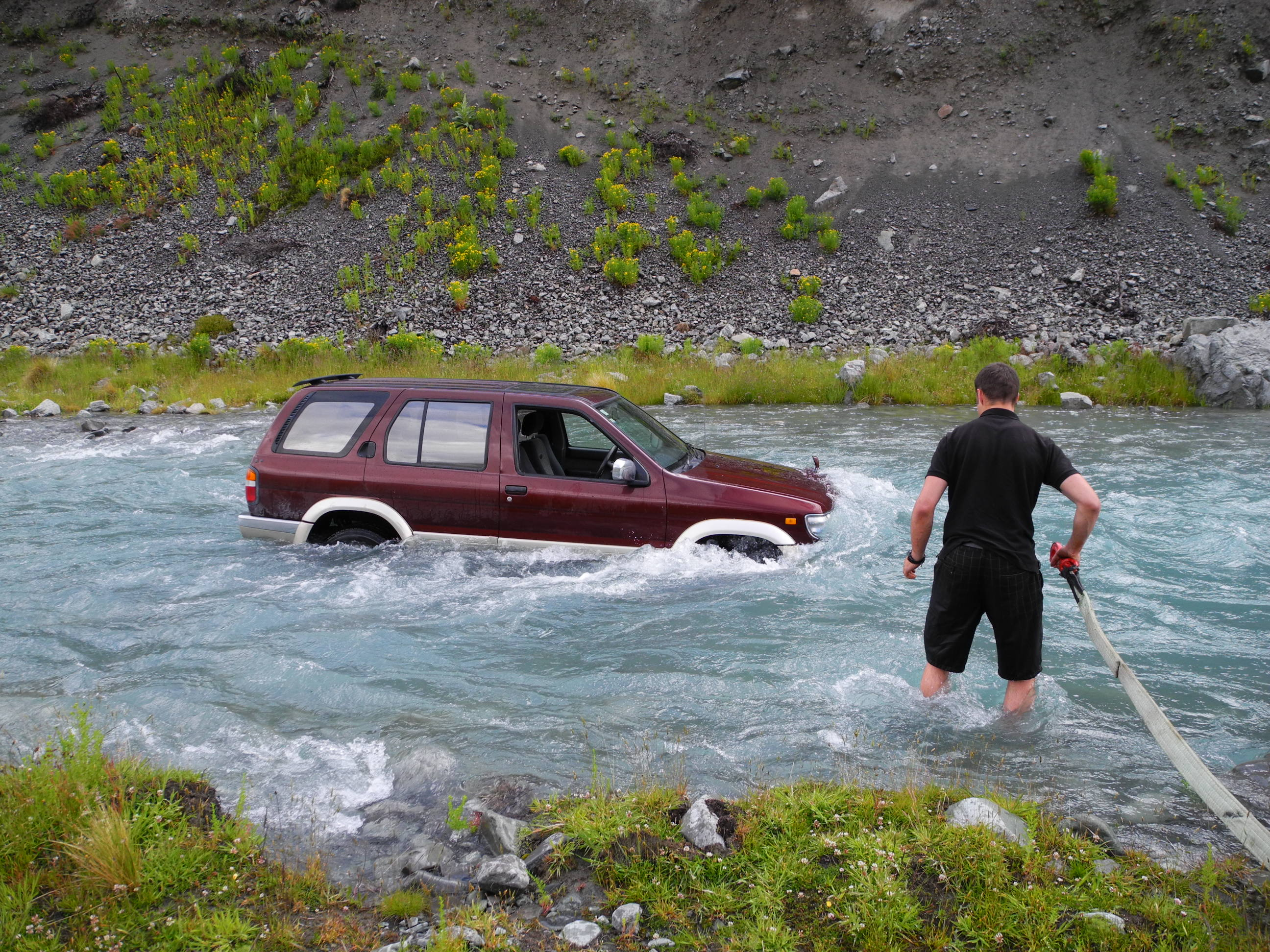 Name:  The boy drowns his truck.jpg Views: 538 Size:  1.09 MB