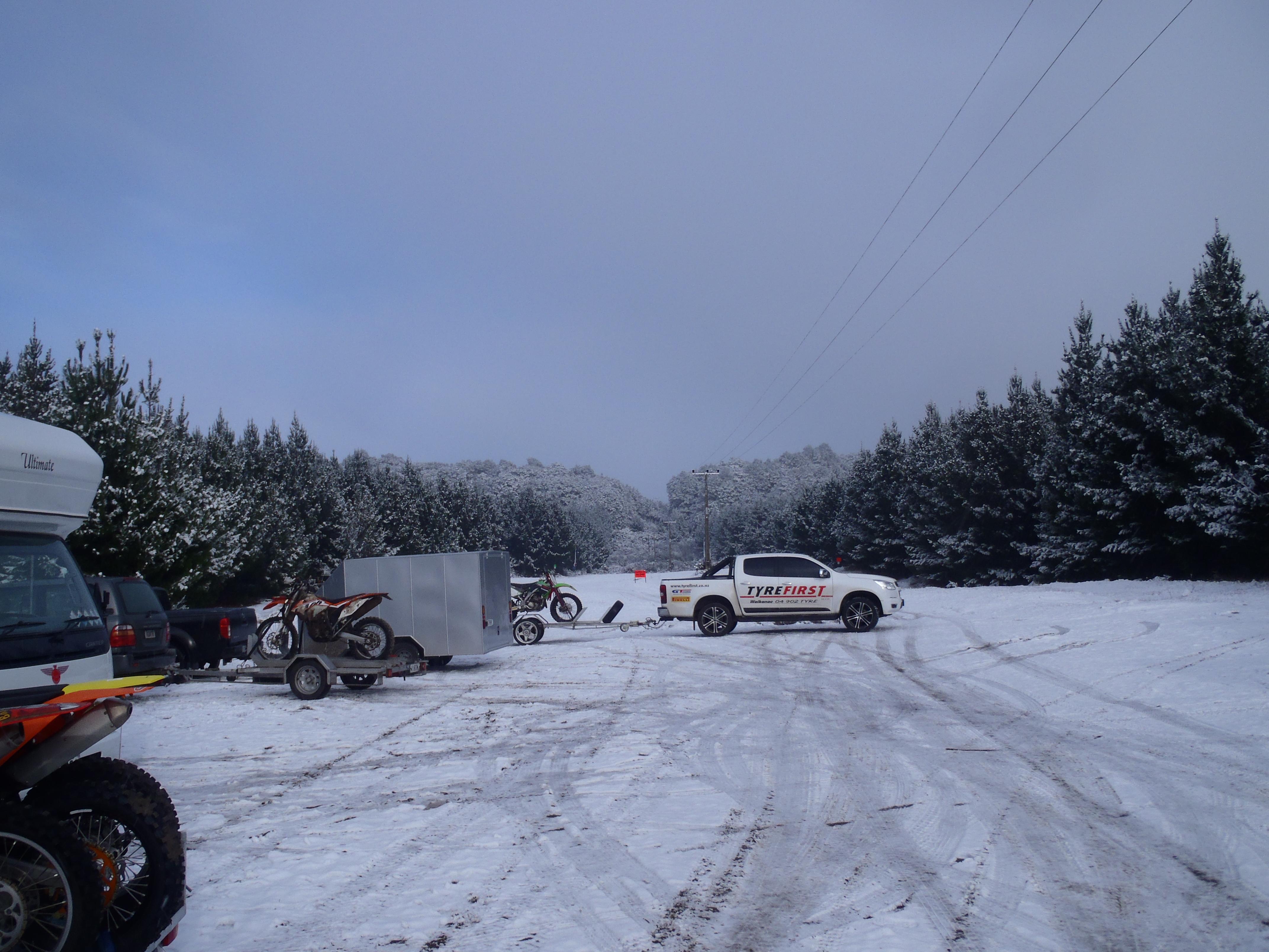 Name:  Snow #2 Berm Buster.JPG Views: 63 Size:  3.00 MB