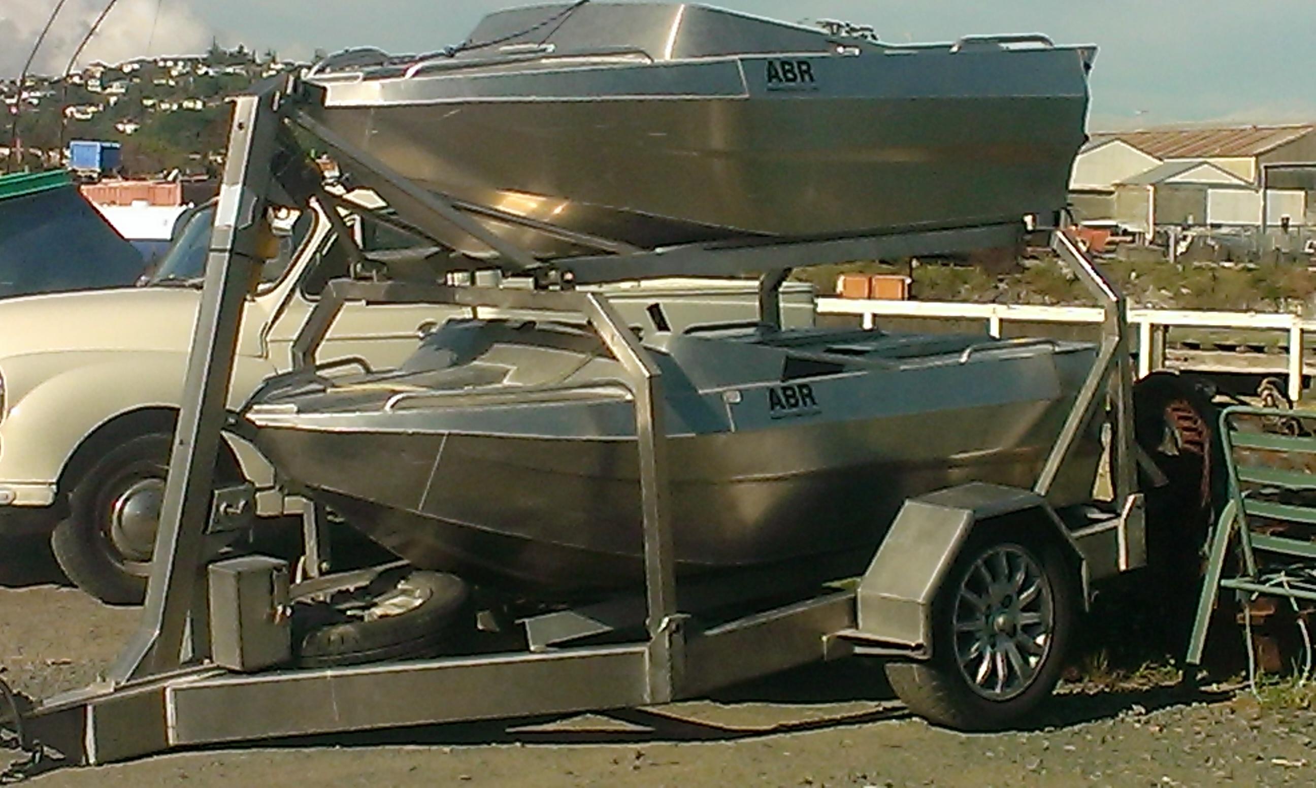 small boats small jet boats new zealand rh smallboatsdeshiyuka blogspot com
