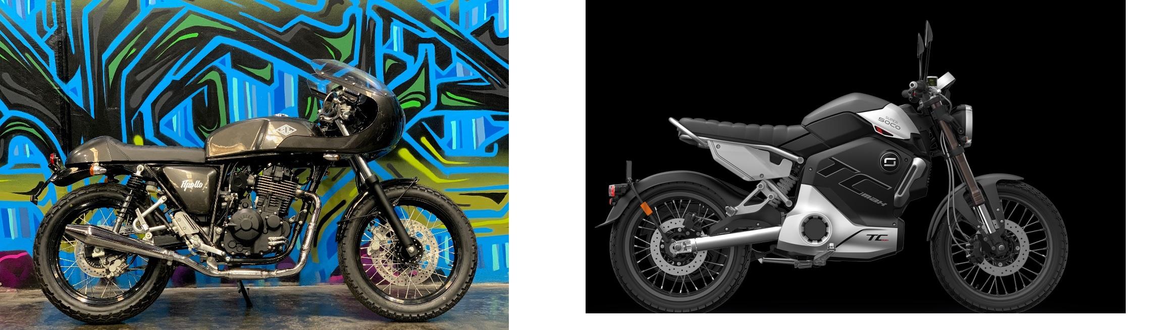 Name:  Bikes.jpg Views: 53 Size:  488.8 KB