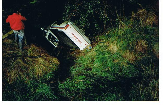 Name:  Copy of holden in creek.jpg